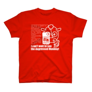 Oh!ヤジ馬 T-shirts