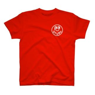 POStudy - プロダクトオーナーシップ研究会 T-shirts