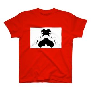 mono T-shirts