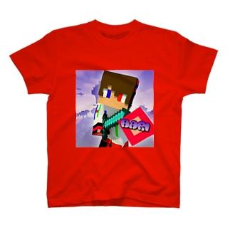 はりTVグッズ T-shirts