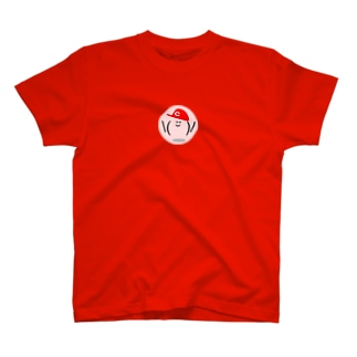 かーぴCHANNEL Tシャツ T-shirts