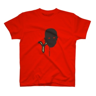 Mishima T-shirts