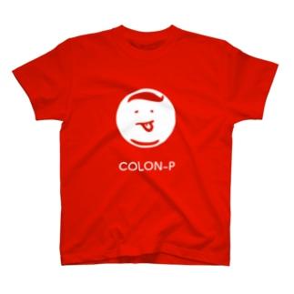 コロンピさんT2016夏 T-shirts