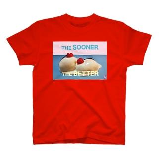 sb T-shirts