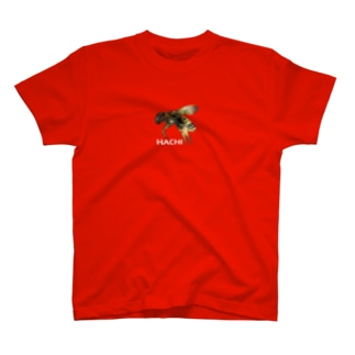 Bee-shirt T-shirts