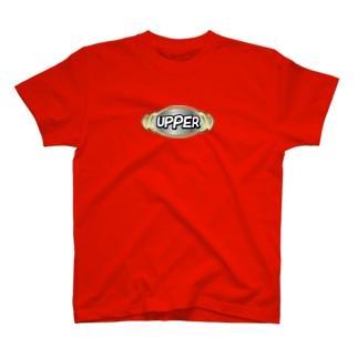 upper T-shirts