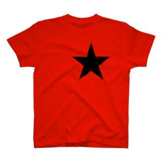 一番星 T-shirts