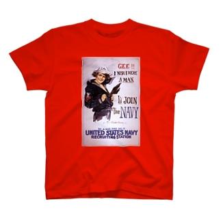 ウォー T-shirts