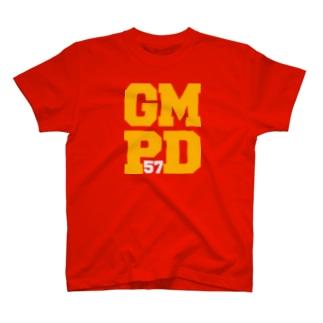 専 T-shirts