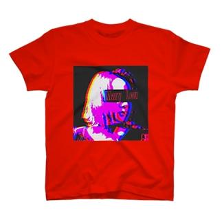 kotty. T-shirts