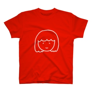 ももちT T-shirts