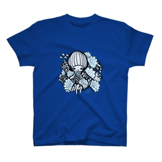 relax Tシャツ