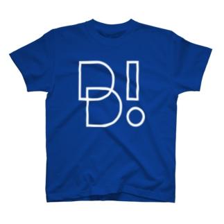 はてなブックマーク 2017復刻 Tシャツ