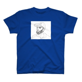 ノア Tシャツ