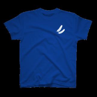 littlebirdのtsumugiTシャツ