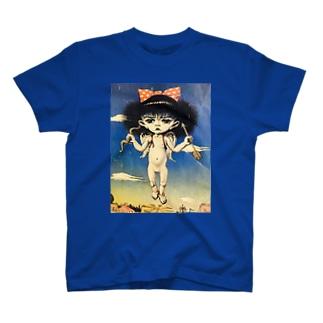 愛のキューピッド Tシャツ