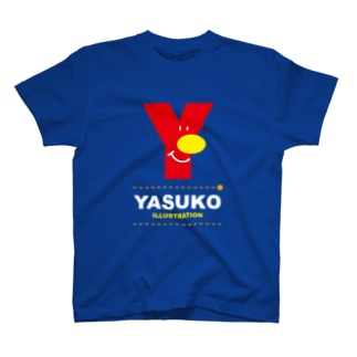 Yマーク(No.1) Tシャツ