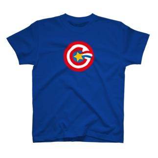 コエンタイムフェス2018Tシャツ マツヤマVer[刷色:カラー] T-shirts