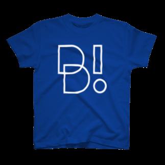 はてなのはてなブックマーク 2017復刻 T-shirts