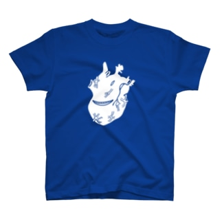Heartache T-shirts