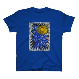 われっ T-shirts