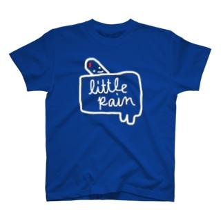少しだけ痛い T-shirts