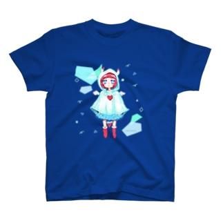 クリオネーゼ T-shirts