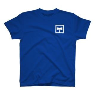 PicoPicoHammer T-shirts