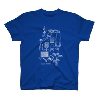 BULANCO OFFICE ITEMS  T-shirts