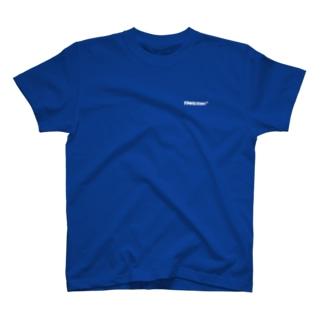 ニセスタッフ®︎  T-shirts