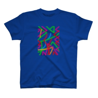 Art6 T-shirts
