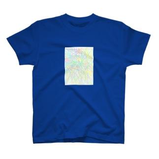 Art7 T-shirts