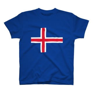 アイルランド T-shirts