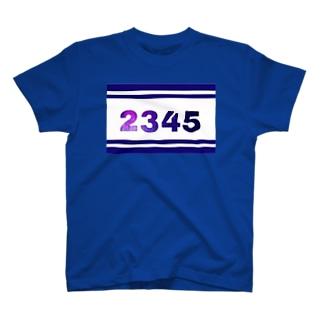 Third sister-Charlie- T-shirts