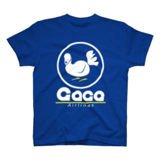 GAL T-shirts