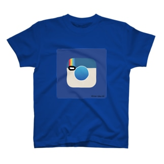Winner takes All. T-shirts