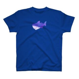 ハリガネ🦈 T-shirts