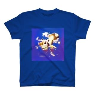 スケボーT T-shirts