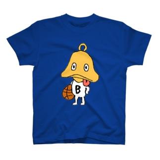 ベロくん T-shirts