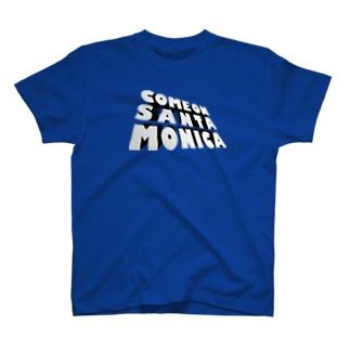 桜田 T-shirts
