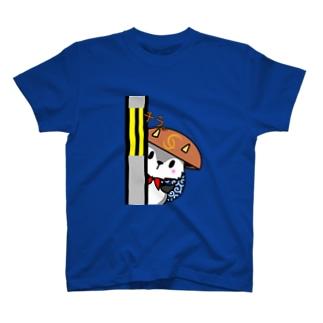 あきんどくんTシャツ T-shirts
