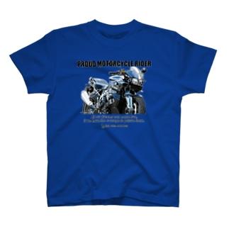 BMW K1300R Tシャツ T-shirts