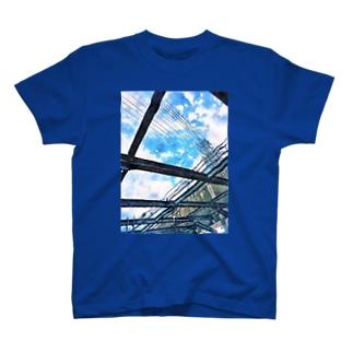 kiro T-shirts