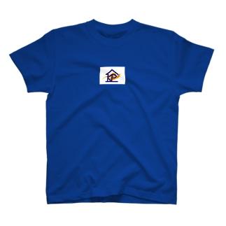 ハッピーキクペン T-shirts