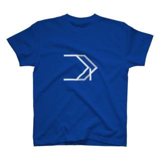 Dr.ディレクション T-shirts