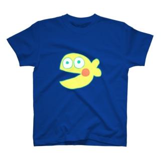 ★ やるぞー!Tシャツ T-shirts