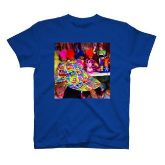 toys! T-shirts