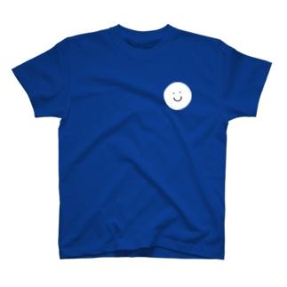 PON T-Shirt (ポンT) T-shirts