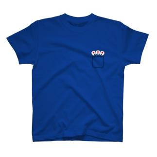 Japan Darts T-Shirt T-shirts