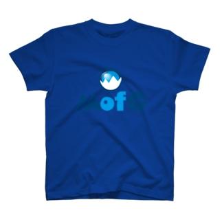 旧MofC T-shirts